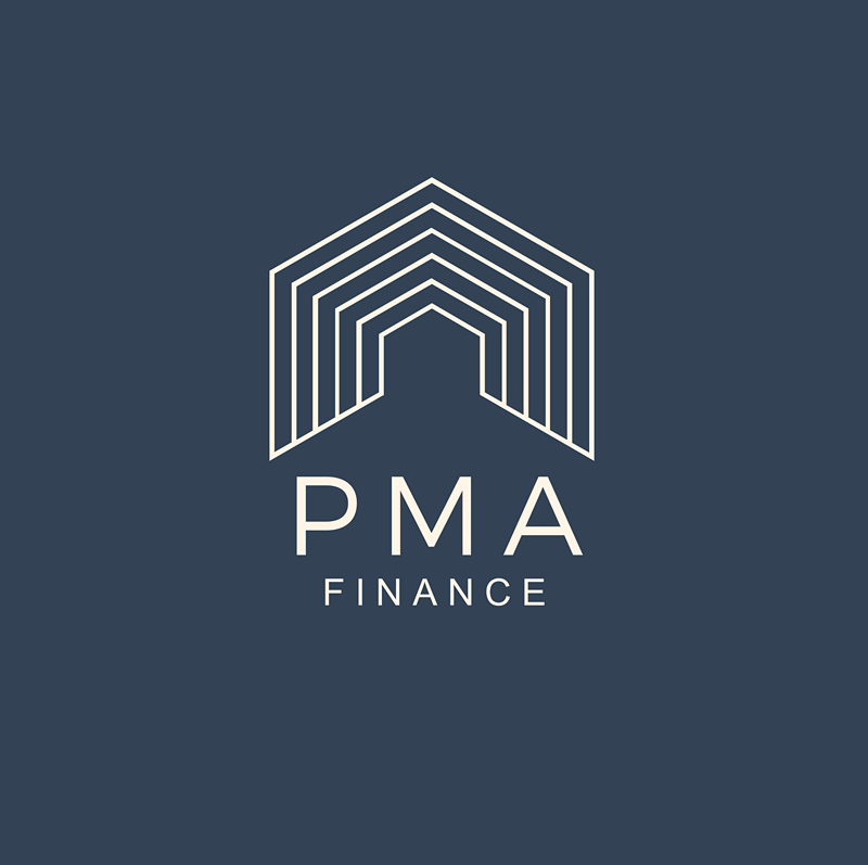 pma finance we are here to make home loan simple for you